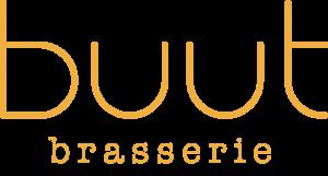 Brasserie Buut